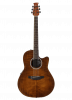 AB24IIP-VF - Applause Standard Exotic - Vintage Flame - Front